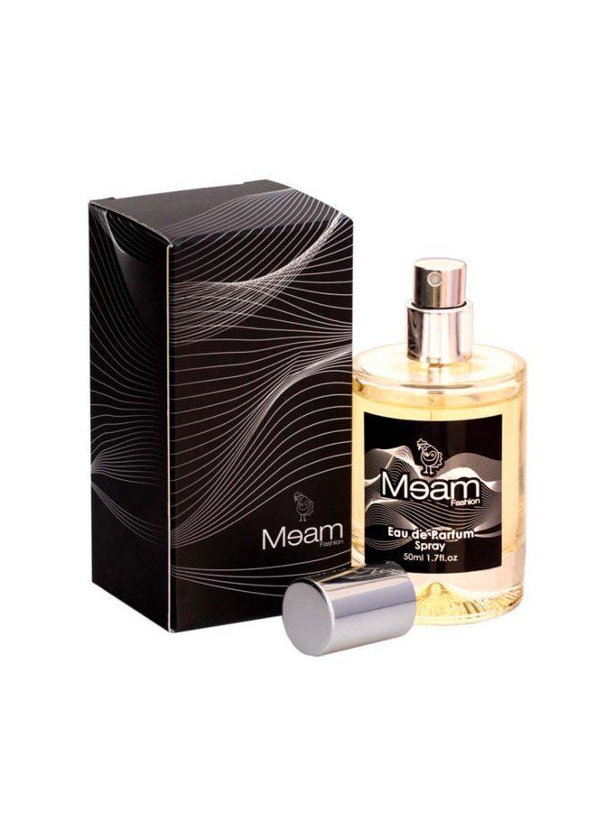 MEAM Eau de Parfum