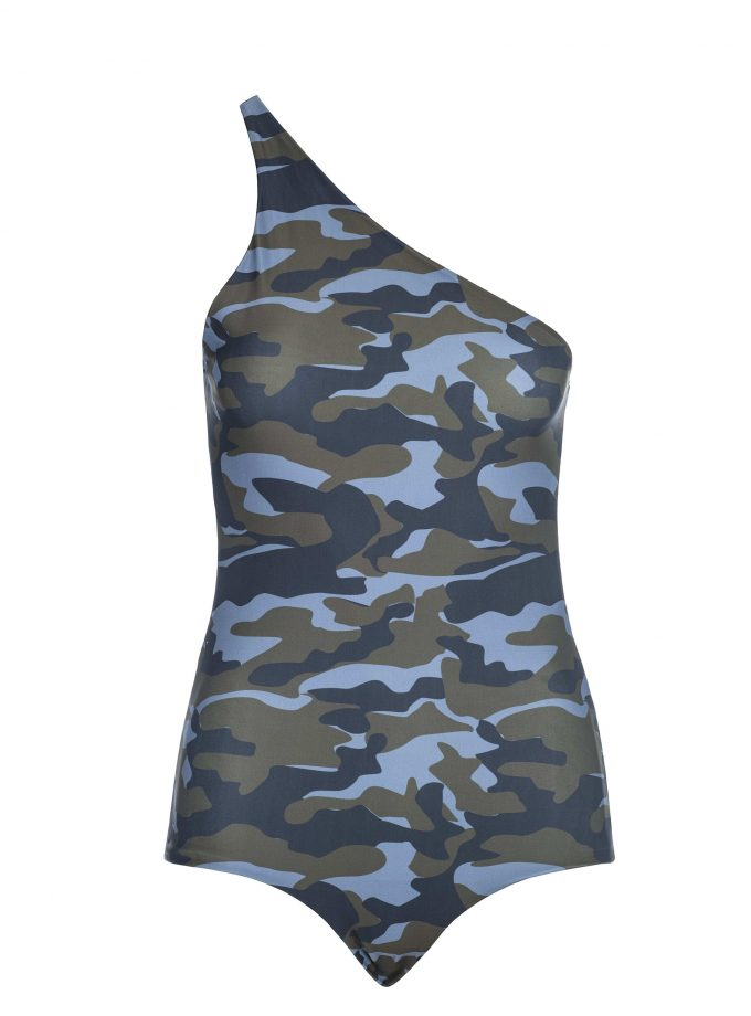 Swimwear | Militar