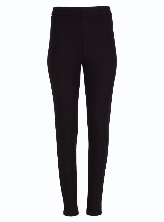 Trendy pants