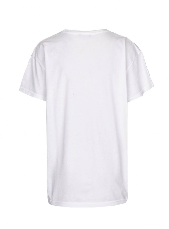 T'shirt Oversized