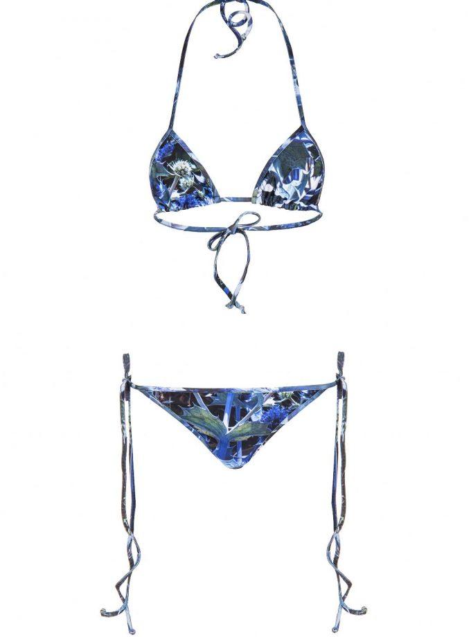 Bikini sublimado